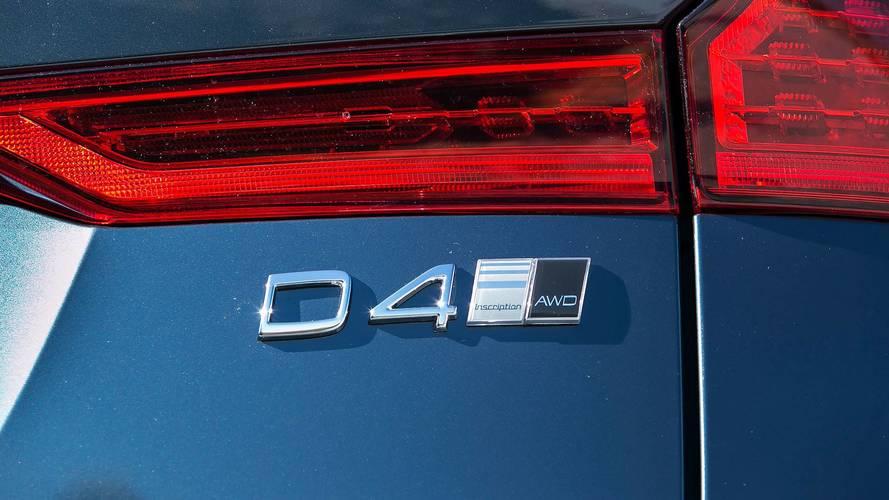 Probamos la segunda generación del todocamino medio de Volvo