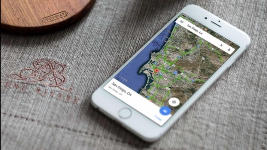 Google Maps, alcuni consigli per usarlo al meglio