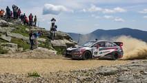 Subaru Mount Washington Documentary