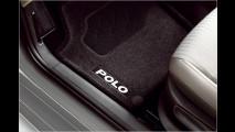 VWs Polo-Hemden