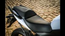 Viagem-teste: Honda NC 700X e Kawasaki Versys 650 investem em diferentes formas de versatilidade