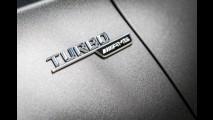 Teste CARPLACE: Mercedes A 45 AMG encara BMW M135i entre os über hot hatches