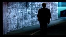 Clint Eastwood, Chrysler, It's Halftime in America, Super Bowl XLVI commercial screenshot 06.02.2012