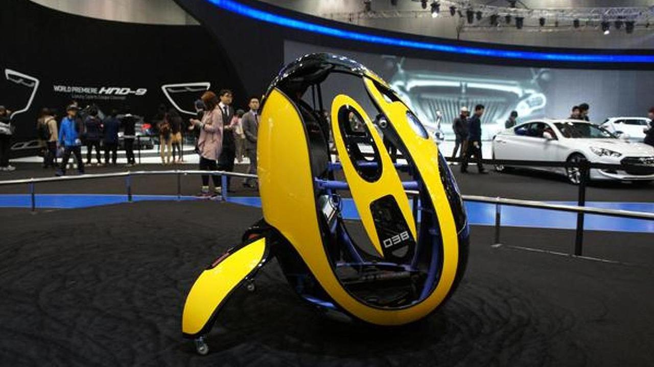 Hyundai E4U 05.4.2013