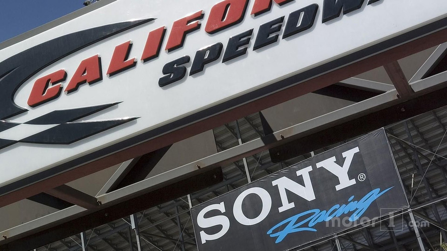 Sony ve Panasonic, Formula E'ye girişe sıcak bakıyor