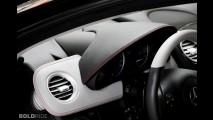 Wheelsandmore Mercedes-Benz SLR McLaren 722 Epochal