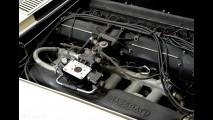 A. Kahn Design Range Rover Sport Supercharged RS600