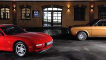 Musée Mazda en Allemagne