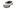 Toyota Auris 2017 bicolor, riqueza cromática