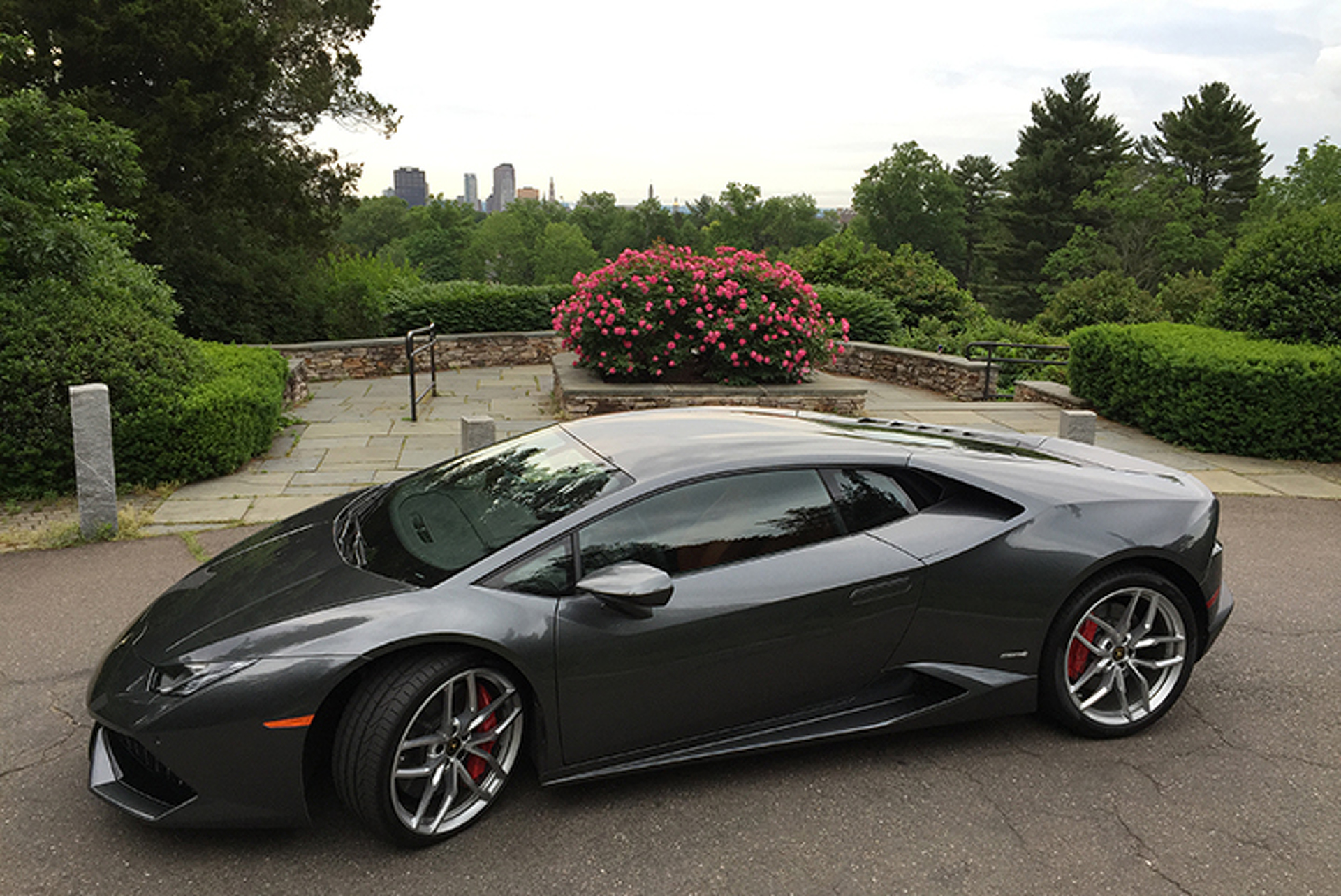 2015-lamborghini-huracan-truly-an-amazing-machine-review Fabulous Lamborghini Huracan Need for Speed 2015 Cars Trend