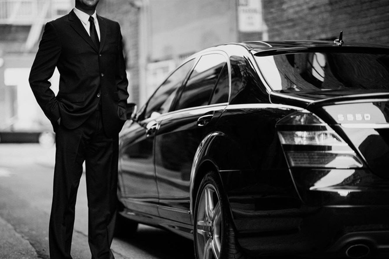 Uber se fait chasser des rues de Londres