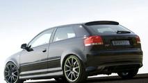 Sportec RS 300 - Audi S3