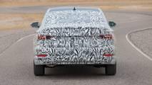 2019 Volkswagen Jetta Prototype: First Drive