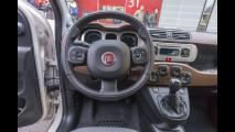 Fiat al Motor Show 2014