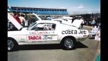 Ford Mustang 428 Cobra Jet