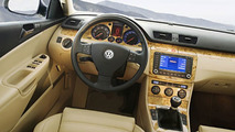2006 VW Passat Variant