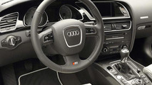 Audi S5 Special Edition (US) -low res - 18.1.2012