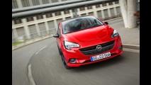 Fiesta bate Corsa, e Astra bate Focus em Ford x GM no Reino Unido - veja ranking