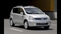 Ka foi o carro mais vendido para PJ em fevereiro - veja a lista