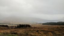 Road trip: Scottish Highlands, Glasgow to Isle of Skye