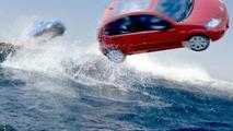 New Citroen C3 Advertisement