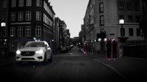 World's first collection of photos made by car camera