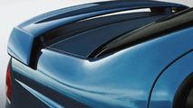 Ford Falcon SR Special Edition - Australia