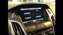 Novo Focus estreia motor 2.0 flex com injeção direta - veja fotos e conteúdo