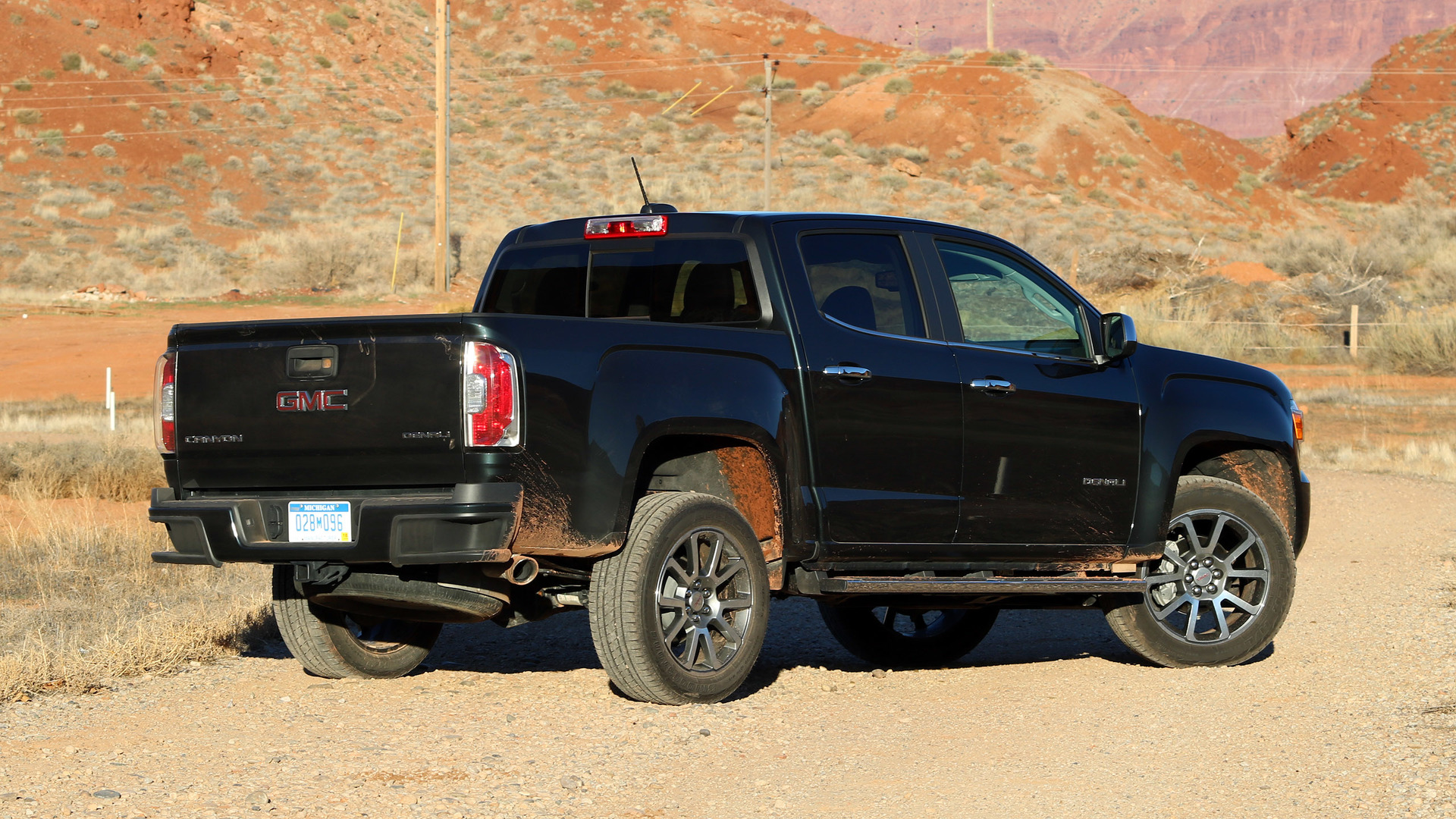sierra side canyon auto with gmc the term by vs long reviews review news