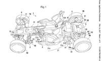 Honda Patent Photos