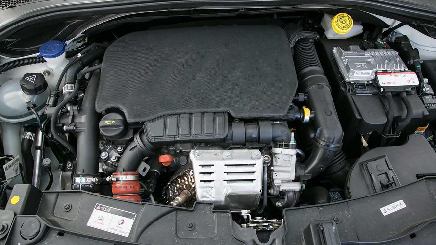 PSA usará motor Puretech fabricado na China em modelos europeus