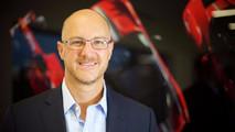 Colin Smith, PDG de Motorsport Network