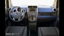 Honda Element