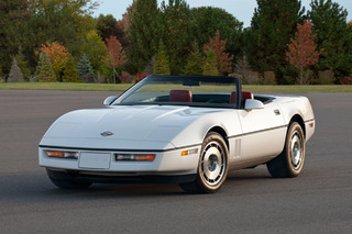 5 Cheap, Fast Cars That You Can Buy Right Now