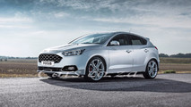 4th generation Ford Focus by Cars.co.za
