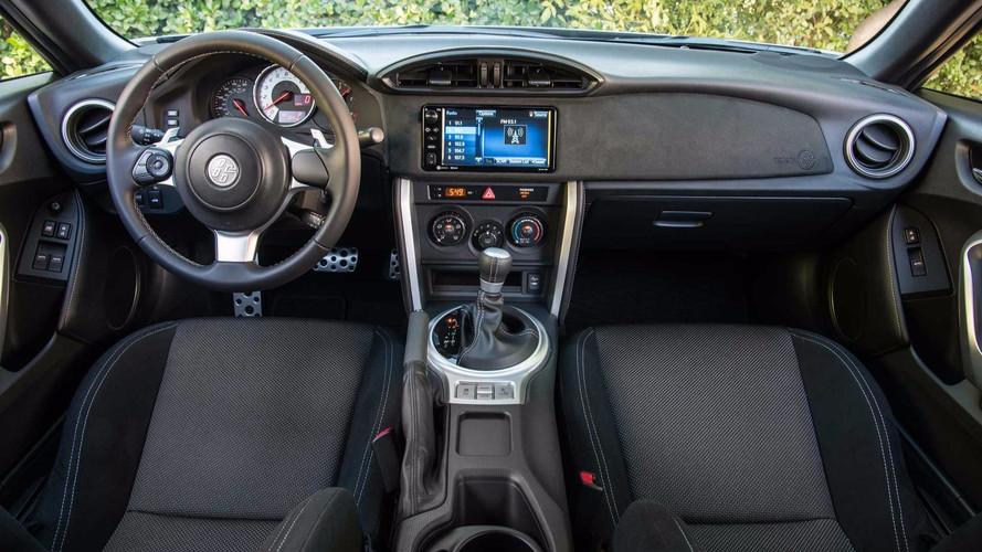 Toyota Under Seat Capture Device Patent