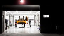 Drag race: McLaren MP4-12C vs. Ferrari 458 and Porsche 997 Turbo
