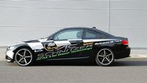 AC Schnitzer 335d Coupe Breaks World Record in Nardo - Reaches 288.7 km/h