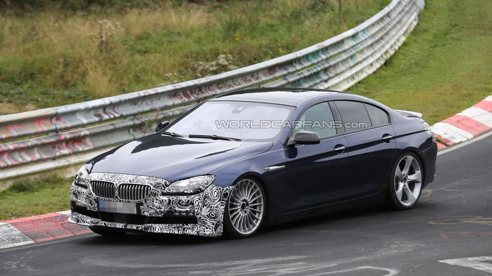 new bmw magazine sale alpina gran xdrive for review coupe of automobile
