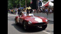 Ferrari 340 MM 1953