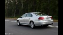 Opel Insignia Concept