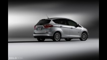 Toyota Prius Plug-in Hybrid Concept