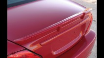 Jaguar Bonspeed X-Type