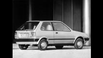 "Nissan Micra, 30 anni ""macro"""