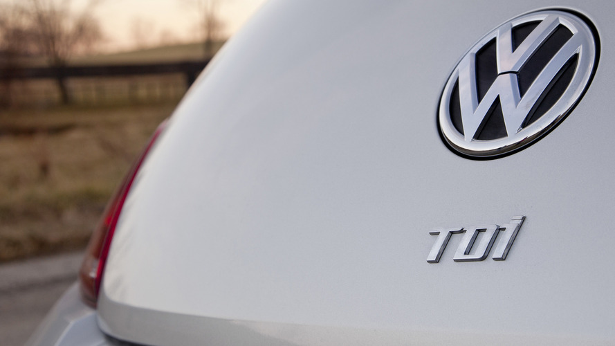 VW Group brands safe despite massive cost of emissions scandal