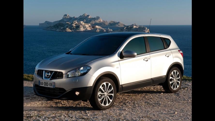 ESPANHA, outubro: VW assume ponta, mas SEAT lidera entre modelos