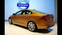 Concorra a ingressos para avant-première da Volvo no Salão do Automóvel