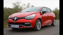 Veja os 20 carros compactos mais vendidos no mundo em 2015