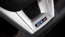 2013 Chevrolet Camaro ZL1 Convertible