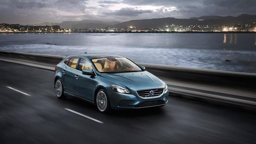 Volvo considering a MINI rival